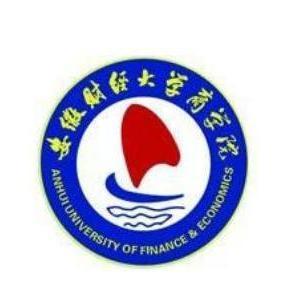蚌埠工商学院